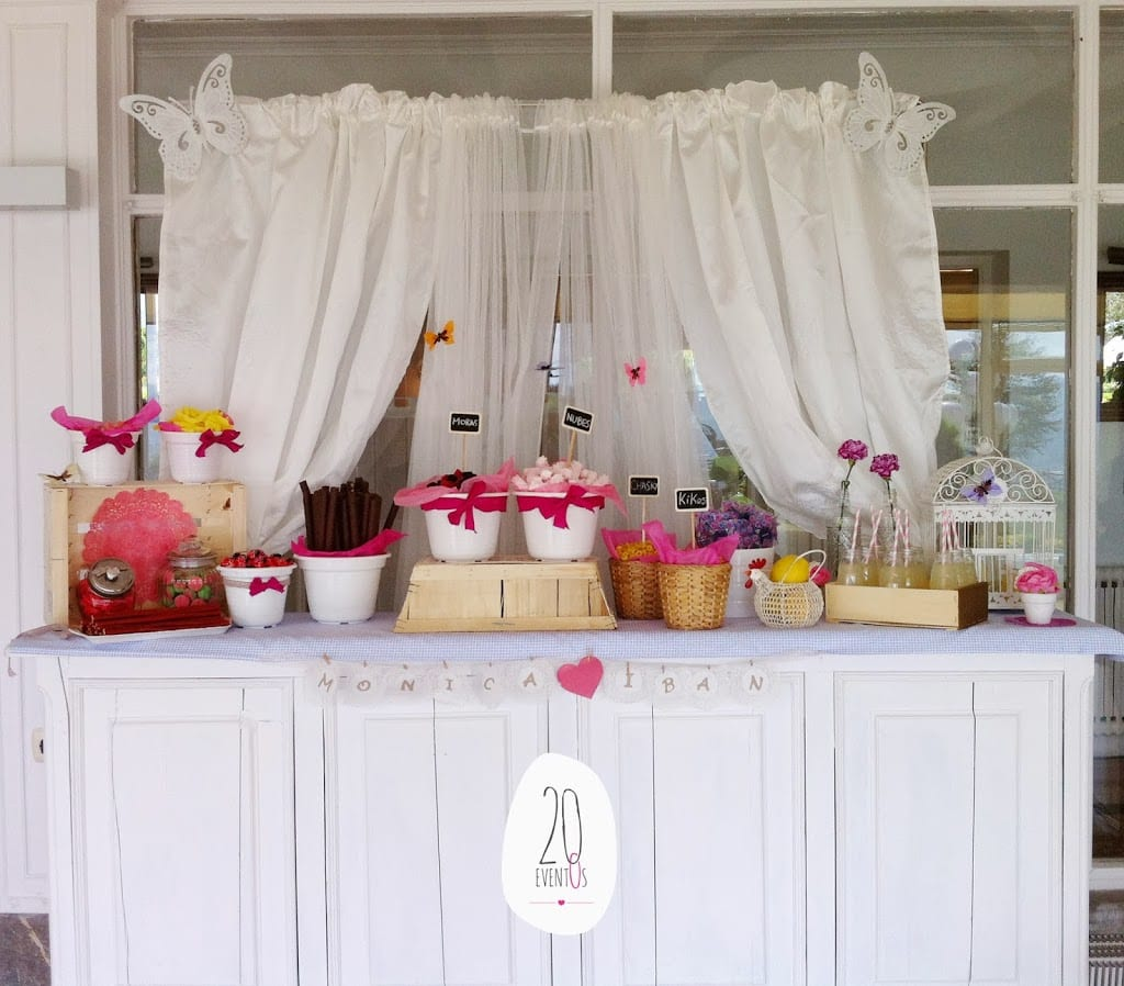 candy-bar-rustico-20eventos