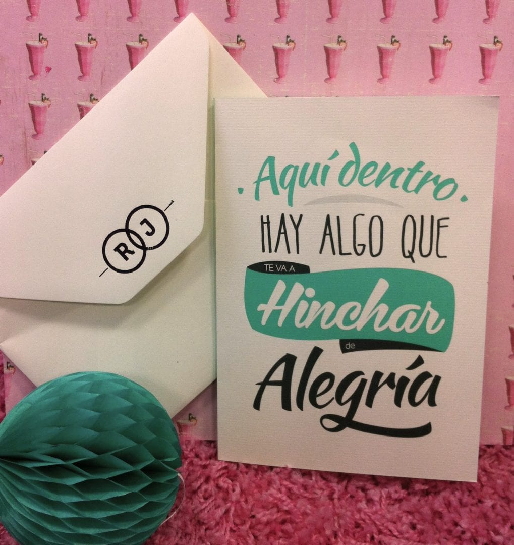 invitacin de boda original coged aire eventos wedding planner san sebastian