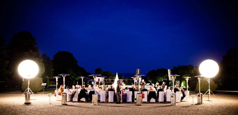 20eventos: Wedding Planner | 20eventos - Organización de Eventos: bodas, fiestas, cumpleaños, Aniversarios, CELEBRACIONES, Eventos Corporativos, Presentaciones de producto, Celebrar en Gipuzkoa, Álava, Bizkaia, Navarra y La Rioja.