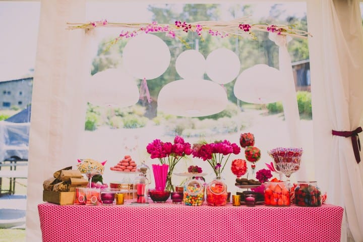 candy-bar-bodas-itxasbide-20eventos