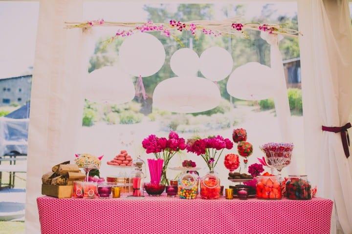 candy-bar-bodas-itxasbide-20eventos