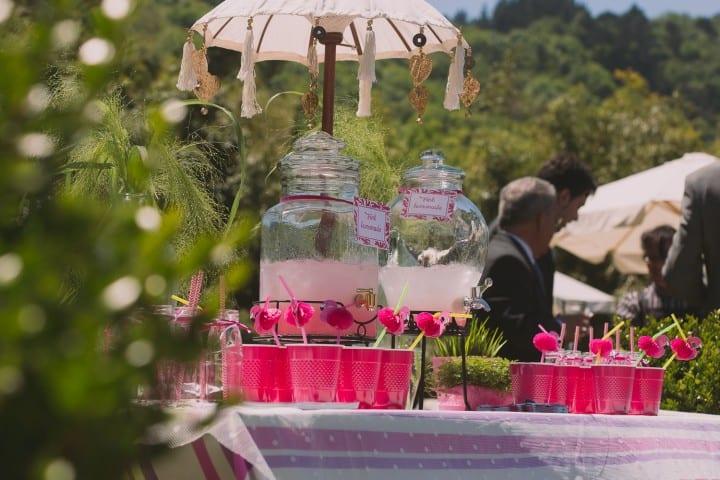 decoracion-bodas-itxasbide-limonada