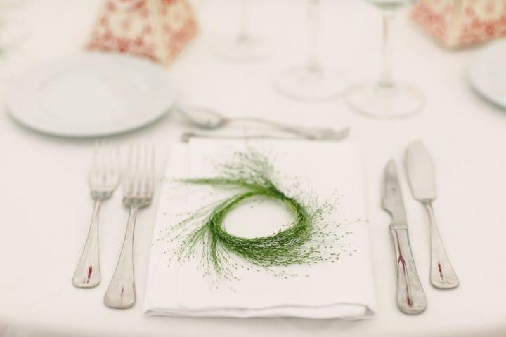 decoracion-mesas-boda-20-eventos