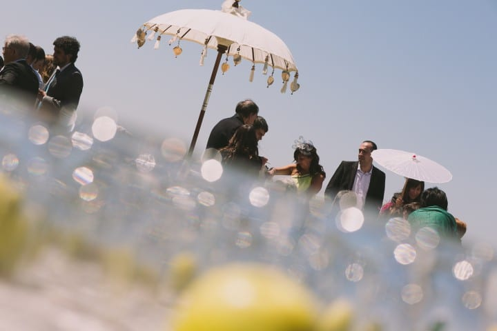 organización-bodas-san-sebastian