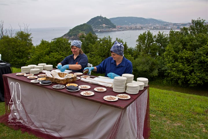 anchoeras-Torre-satrustegi-20eventos-wedding-planners-san-sebastian
