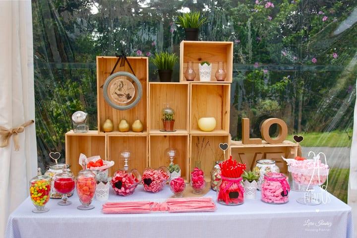 candy-bar-Torre-satrustegi-20eventos-wedding-planners-san-sebastian