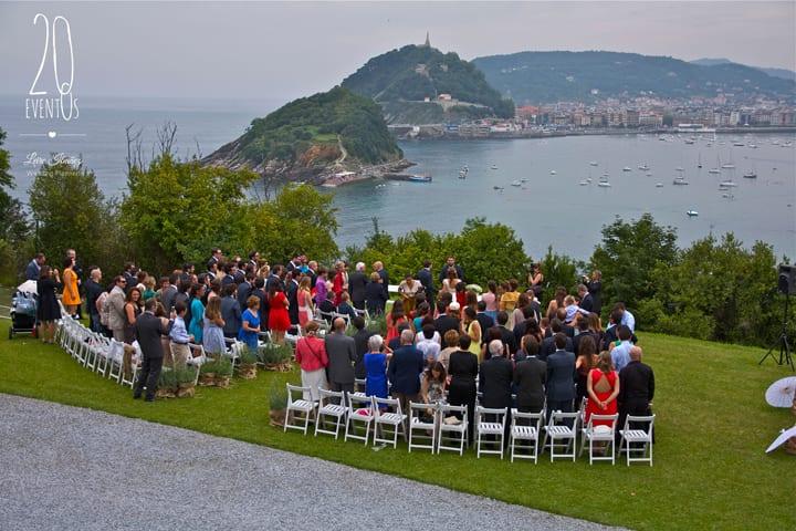 ceremonias-civiles-Torre-satrustegi-20eventos-wedding-planners-san-sebastian