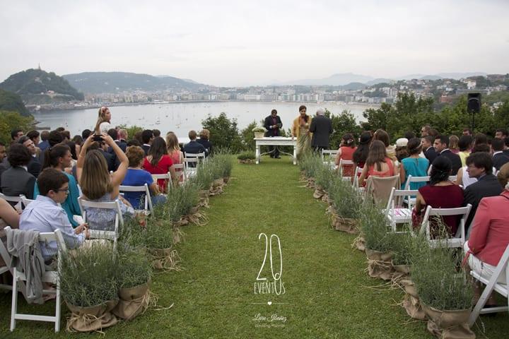 decoracion-ceremonia-Torre-satrustegi-20eventos-wedding-planners-san-sebastian