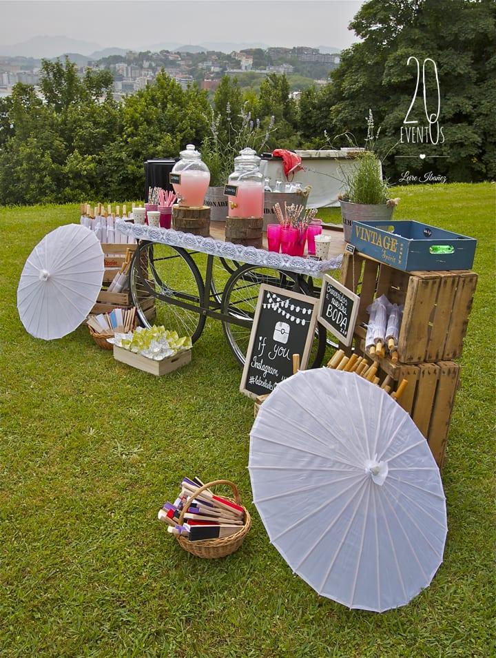mesa-limonada-Torre-satrustegi-20eventos-wedding-planners-san-sebastian
