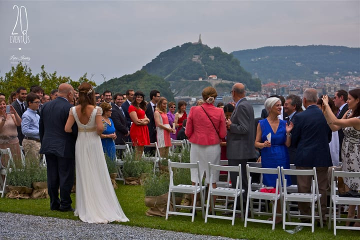 pol-nuñez-vestido-Torre-satrustegi-20eventos-wedding-planners-san-sebastian