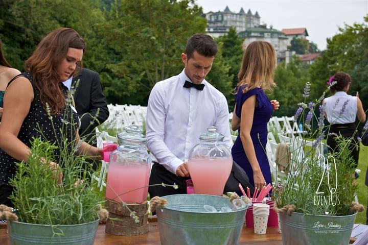 rincon-limonada-Torre-satrustegi-20eventos-wedding-planners-san-sebastian