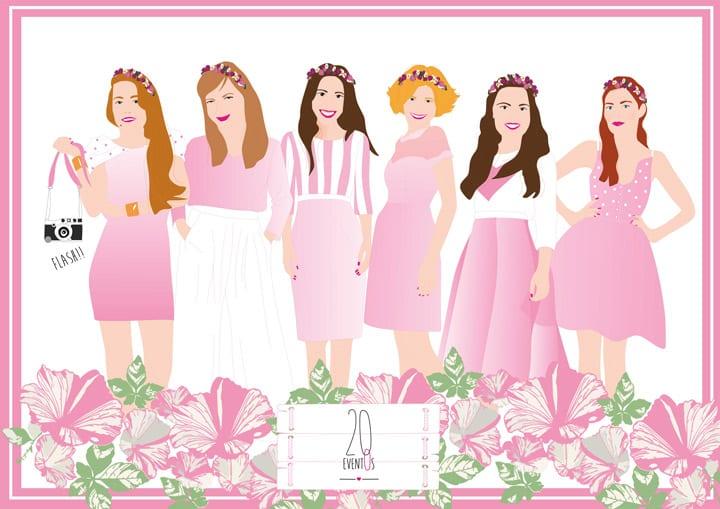 20eventos-wedding-planners-decoracion-bodas-gipuzkoa-san-sebastian