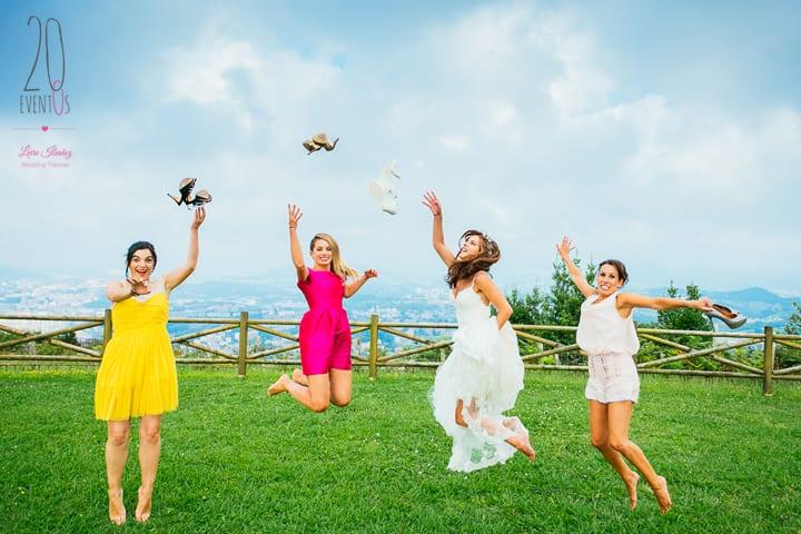 amigas-bodas-alegres-20eventos-wedding-planners-san-sebastian