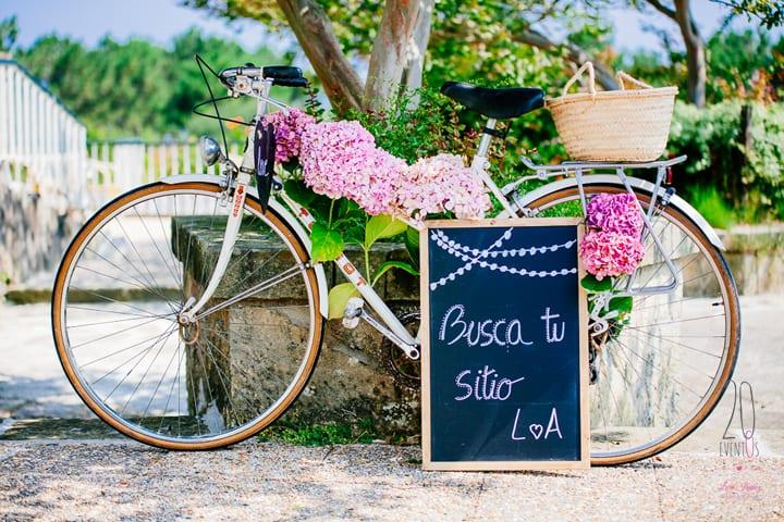 bicicleta-boda-decoracion-hortensias-hotel-gudamendi-20eventos-wedding-planners-san-sebastian