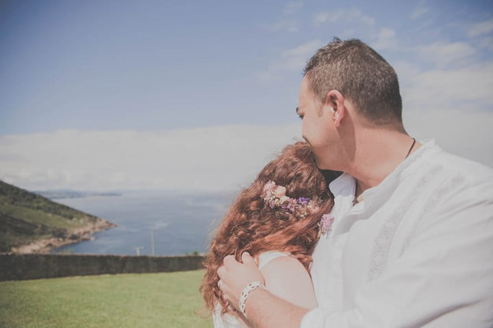 boda-hippy-rustica-corona-flores-hipandlove-novia-20eventos-wedding-planners.jpg