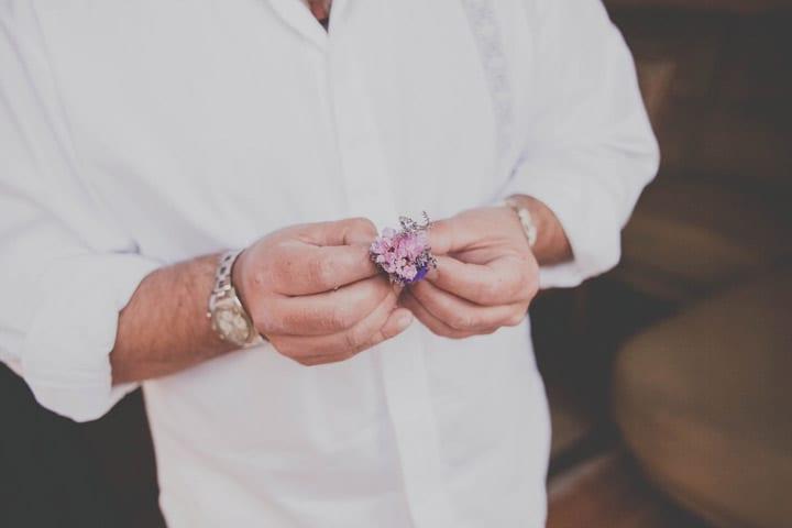 boda-hippy-rustica-hipandlove-prendido-novio-20eventos-wedding-planners