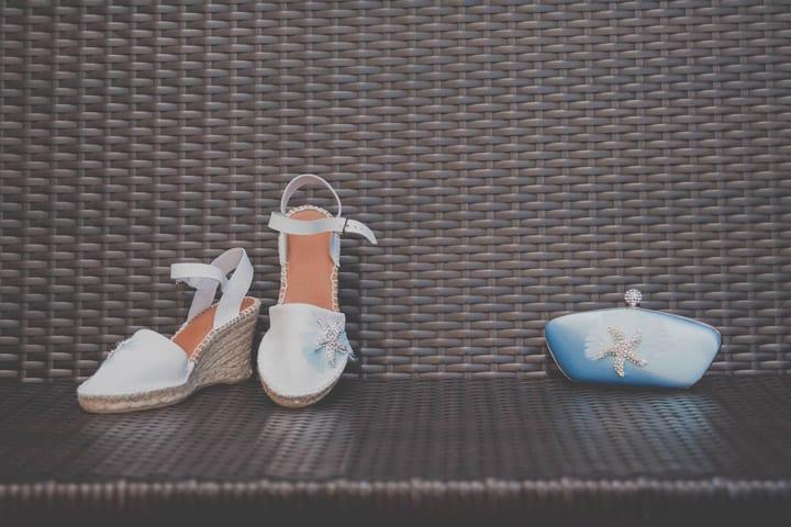 boda-hippy-rustica-joyas-complementos-novia-20eventos-wedding-planners