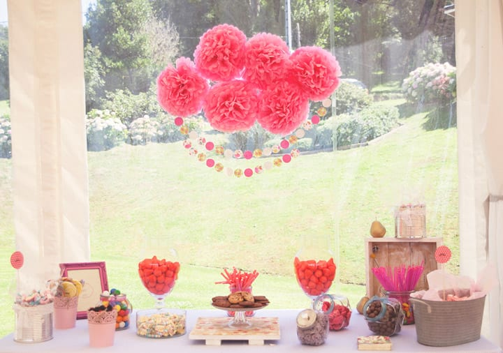 candy-bar-mesa-caramelos-boda-hippy-rustica-finca-itxasbide-bodas-20eventos-wedding-planners-san-sebastian