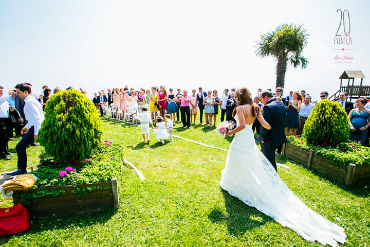 ceremonias-civiles-novia-padrino-yolan-cris-hotel-gudamendi-20eventos-wedding-planners-san-sebastian