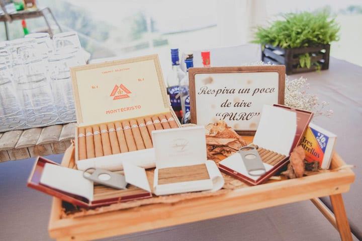 cigar-corner-tabaco-menu-boda-divinus-catering-bodas-itxasbide-20eventos-wedding-planners-san-sebastian