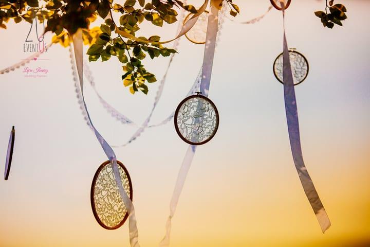 decoracion-arboles-bodas-bastidores-hotel-gudamendi-20eventos-wedding-planners-san-sebastian