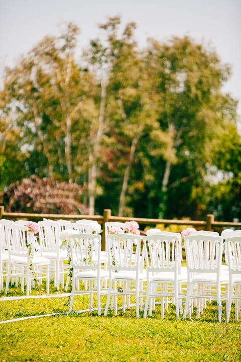decoracion-ceremonias-bodas-civiles-jardin-20eventos-wedding-planners-san-sebastian