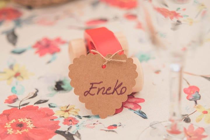 detalle-niños-mesa-infantil-mesa-niños-bodas-itxasbide-20eventos-wedding-planners-san-sebastian