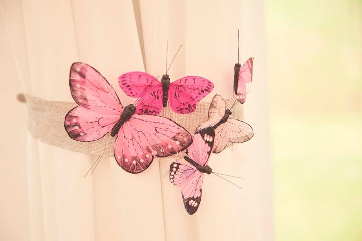 detalles-decoracion-mariposas-bodas-rusticas-colorido-alegre-carpa-mimbre-bodas-itxasbide-20eventos-wedding-planners-san-sebastian