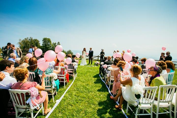 hotel-gudamendi-suelta-globos-ceremonias-civiles-decoracion-bodas-20eventos-wedding-planners-san-sebastian