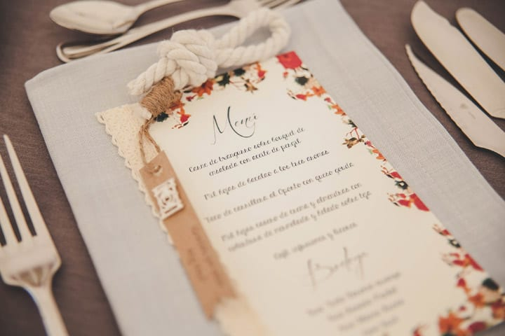 menu-boda-divinus-catering-bodas-itxasbide-20eventos-wedding-planners-san-sebastian