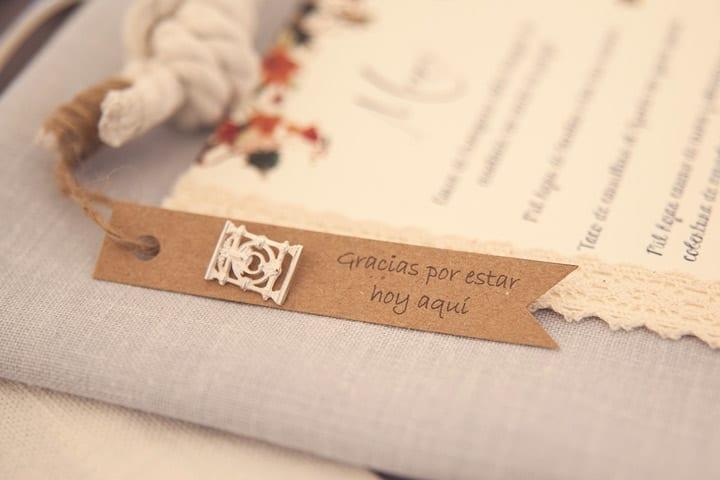 menu-boda-personalizado-diseño-bonito-divinus-catering-bodas-itxasbide-20eventos-wedding-planners-san-sebastian