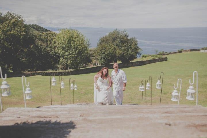novios-ibicencos-boda-ibicenca-bodas-20eventos-wedding-planners-san-sebastian