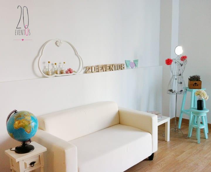 oficina-20eventos-wedding-planners-san-sebastian
