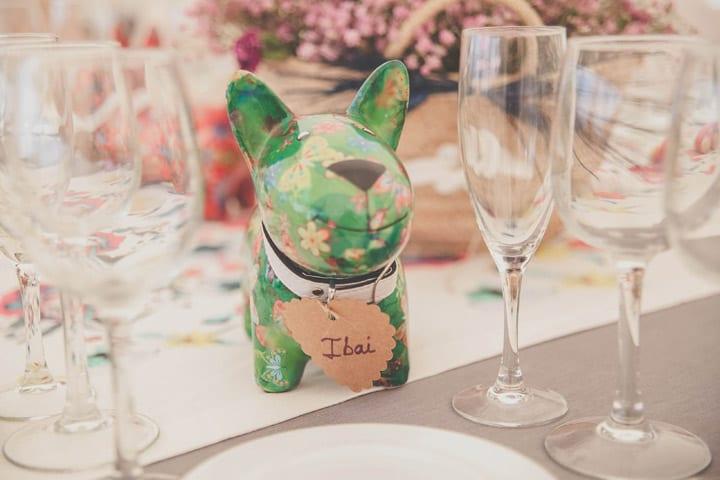 regalo-niños-mesa-infantil-mesa-niños-bodas-itxasbide-20eventos-wedding-planners-san-sebastian