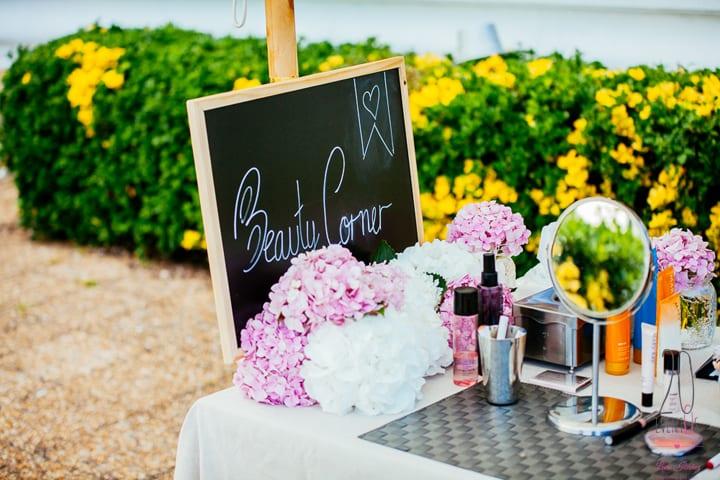 rincon-belleza-beauty-corner-bodas-maquillaje-20eventos-wedding-planners-san-sebastian