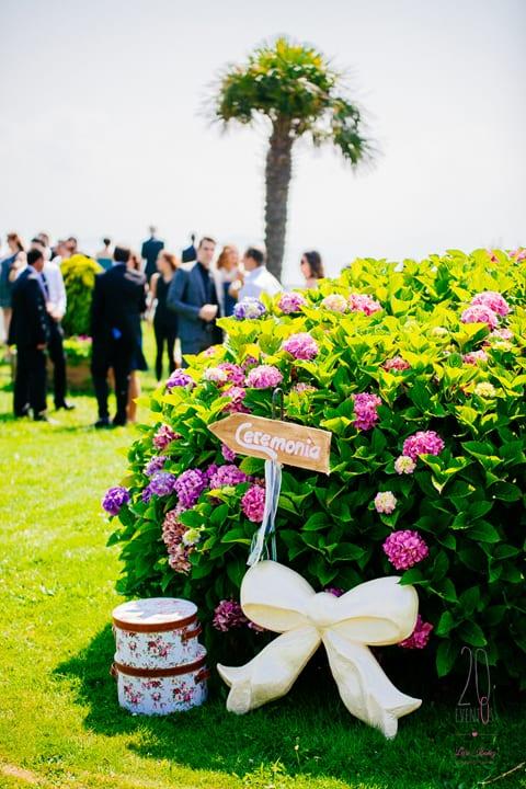rincones-bonitos-bodas-decoracion-hotel-gudamendi-20eventos-wedding-planners-san-sebastian