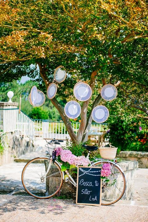seatting-busca-mesa-bastidor-bicicleta-bodas-hortensias-hotel-gudamendi-bodas-20eventos-wedding-planners-san-sebastian