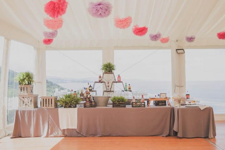show-cooking-divinus-catering-bar-bodas-itxasbide-20eventos-wedding-planners-san-sebastian