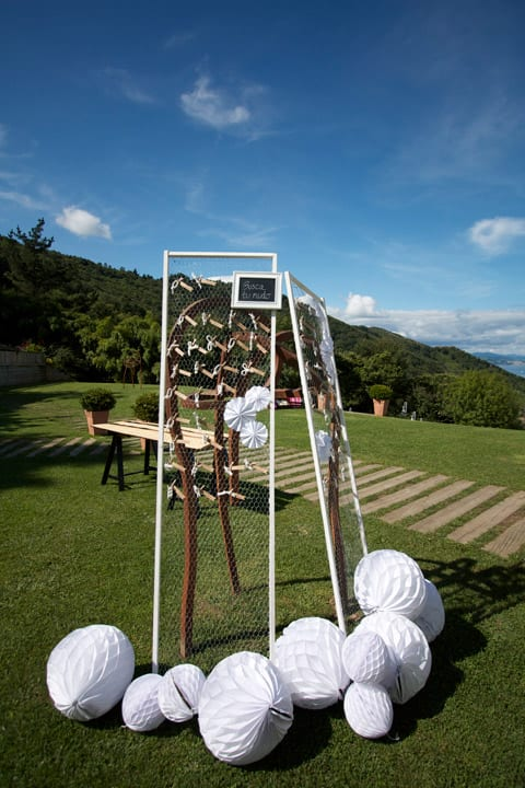 sitting-plan-invitados-wedding-seating-boda-itxasbide-decoracion-20eventos-wedding-planners-san-sebastian