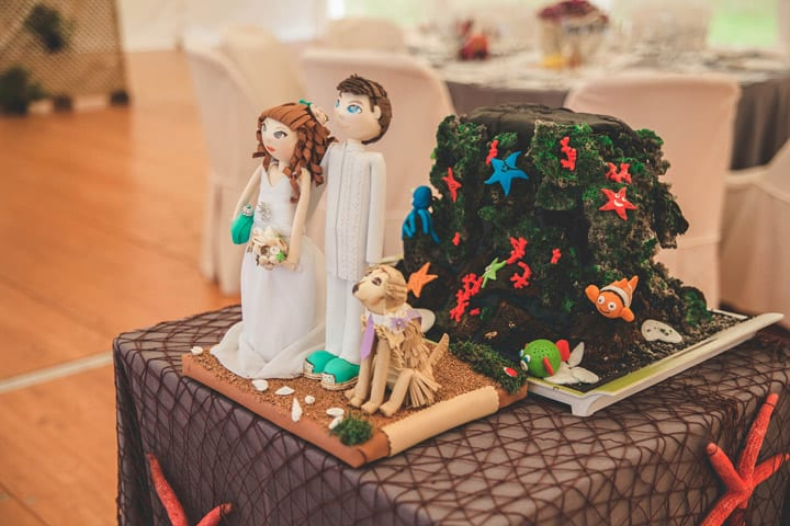 tarta-artesana-wedding-cake-marinera-boda-rustica-hippy-20eventos-wedding-planners-san-sebastian