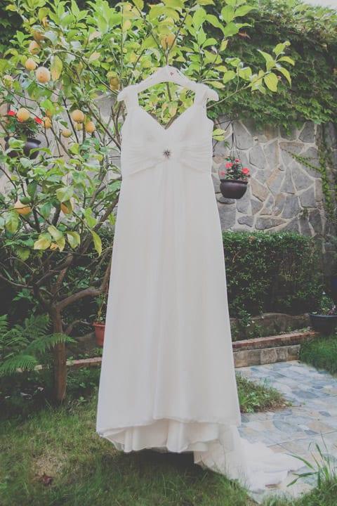 vestido-novia-ibicenco-hippy-boda-rustica-bodas-itxasbide-20eventos-wedding-planners-san-sebastian