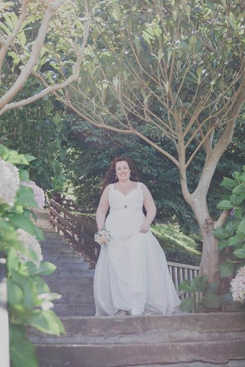 vestido-novia-romantico-boda-ibicenca-20eventos-wedding-planners-san-sebastian