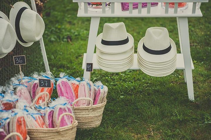 alpargatas-bodas-decoracion-wedding-planner-20eventos