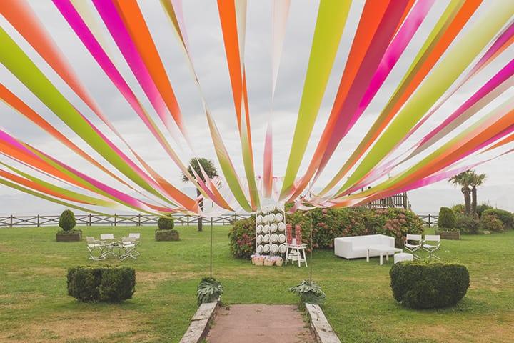 boda-aire-libre-verano-arco-flores-boda-decoracion-wedding-planner-20eventos