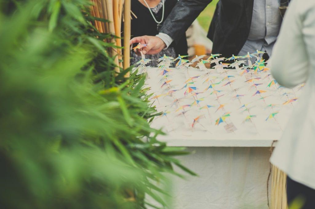 boda-marinera-sombrillas-seatting-decoracion-bodas-wedding-planner-20eventos