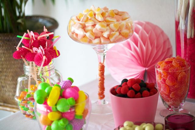 candy-bar-decoracion-diseño-boda-bodas-decoracion-20eventos