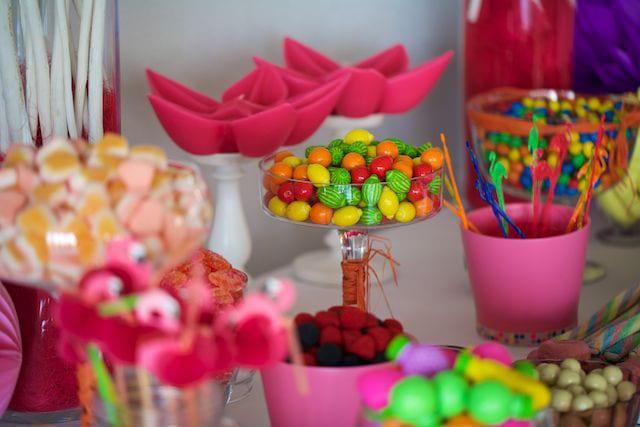 candy-bar-decoracion-diseño-wedding-planner-20eventos