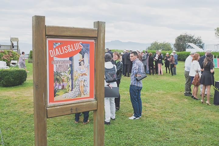 cartel-bienvenida-decoracion-boda-bodas-gipuzkoa-wedding-planner-20eventos