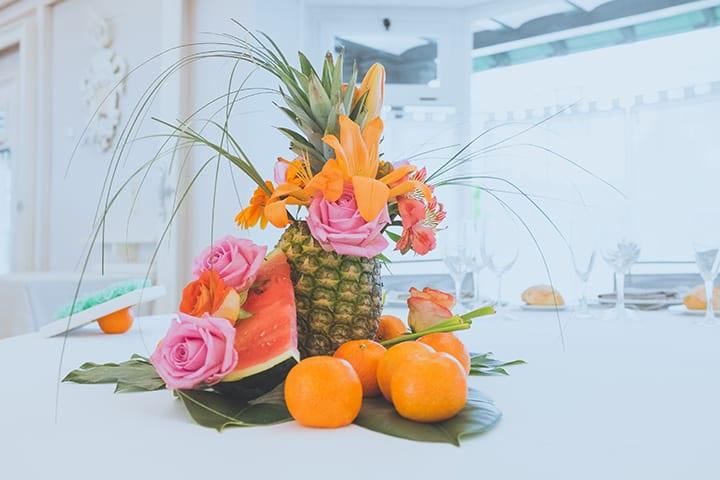centros-mesa-boda-bodas-piña-alegres-wedding-planner-20eventos