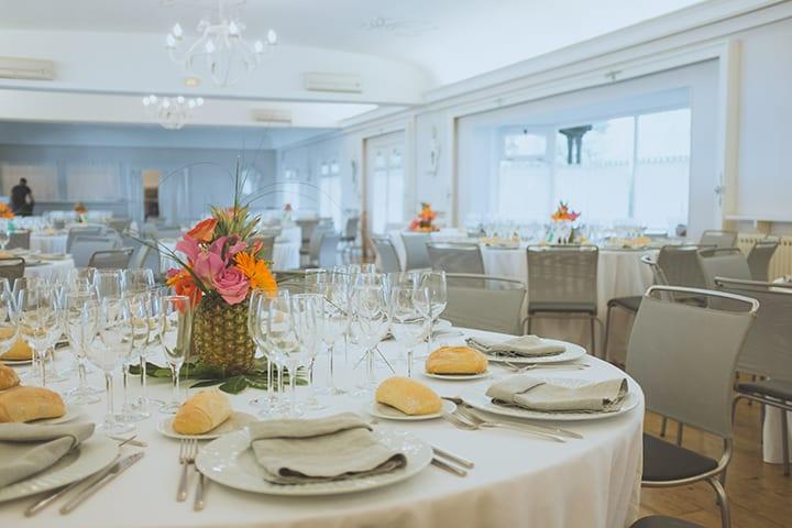 centros-mesa-boda-bodas-piña-decoracion-wedding-planner-20eventos